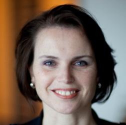 Nicolette Loonen