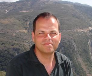 Peter Zerp