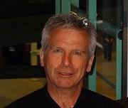 Ted van Hees