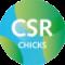 CSR Chicks